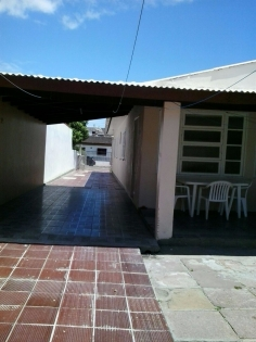Torres RS Foto 18