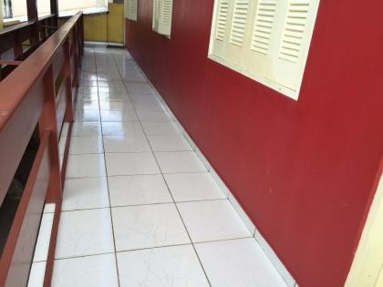 Torres RS Foto 9