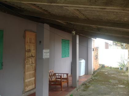 Torres RS Foto 2