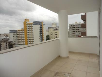 Torres RS Foto 7
