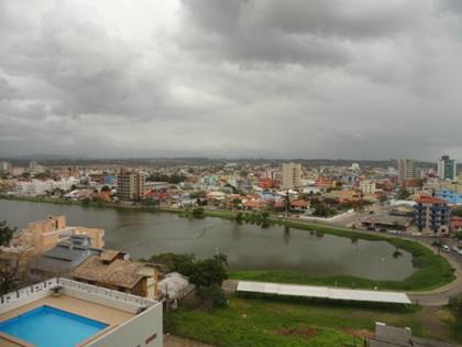 Torres RS Foto 6