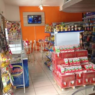 Padaria E Confeitaria Da Lia Passo De Torres SC Foto 4