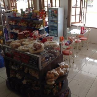 Padaria E Confeitaria Da Lia Passo De Torres SC Foto 11