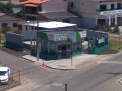 Central Gás Passo de Torres-SC Passo De Torres SC Foto 6