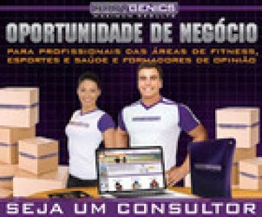 BODYGENICS SUA LOJA VIRTUAL São Paulo SP Foto 2